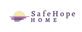 SafeHope Home